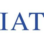 IAT_Logo_emblem_RGB(IATのみ)150×150