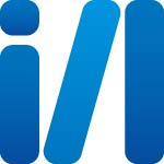 logo_iam_4c_color_v10(IATのみ)(150×150)